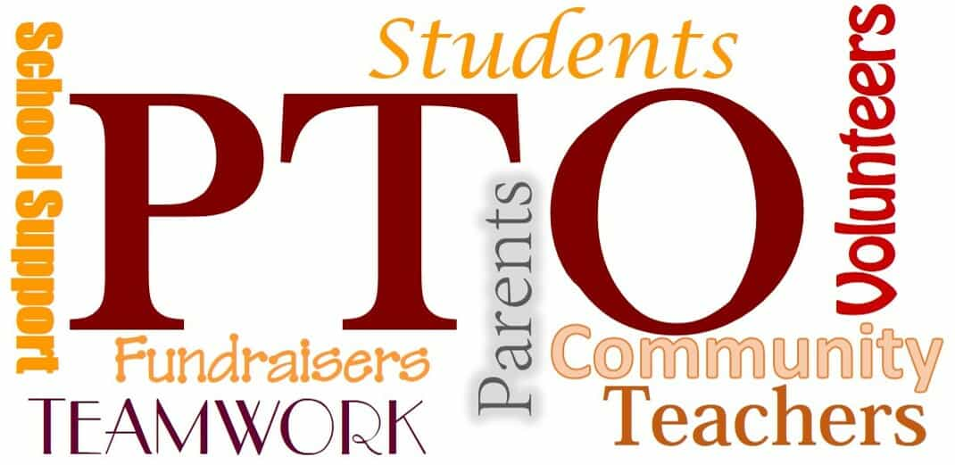 Image result for Volunteer for the PTO